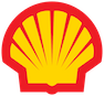 Shell IT International